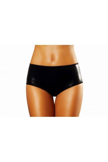 Bielizna lateksowa Unique Shorts nr 2